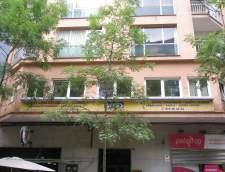 Scuole di Spagnolo a Girona: Centre Acadèmic Accés