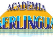 Berlingua International School