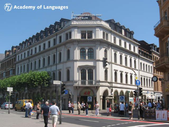 Ol' Heidelberg - 130 Photos & 190 Reviews - German - 6125 ...