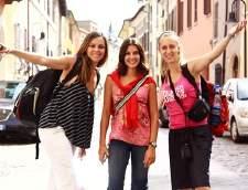 博洛尼亞的語言學校: A.L.C.E. Accademia Lingue e Culture Europee