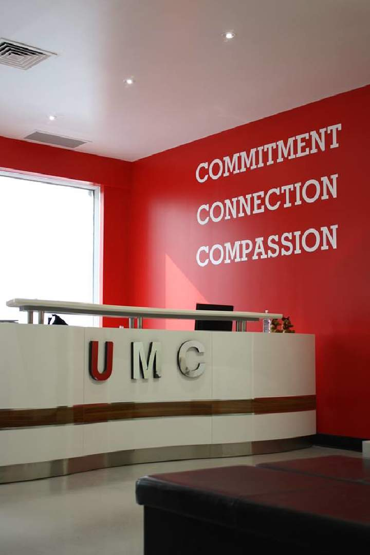 Upper Madison College Montreal Canada Reviews Language