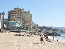 Sekolah Spanyol di Viña del Mar: ECELA Spanish Viña del Mar