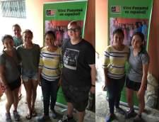Ecoles d'espagnol à Panamá: Ileri Spanish School