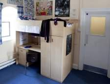 Escolas de Inglês em Brighton: Brighton College