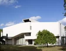 Scuole di Inglese a Windsor: Fulmer Grange