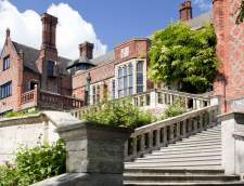 Scuole di Inglese a Reading: Shiplake College