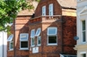 Eastbourne school