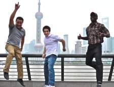 Chinese Mandarin schools in Shanghai: Miracle Mandarin Chinese Language School