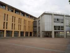 Şcoli de Italiană în Ascona: ALPADIA Ascona (Juniors)
