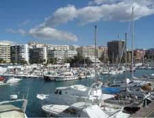 espanjan koulut Marbellassa: Lyceum Español