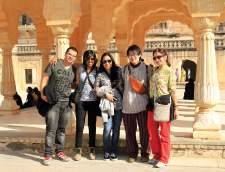 ranskan koulut New Delhissa: ILSC - New Delhi