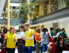 Angol nyelviskolák Corkban: IH Dublin