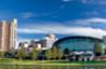 Kaplan International: Adelaide