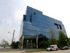 Engels scholen in Toronto: Duke College