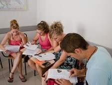 Ecoles de français à Jaipur: Aii Group
