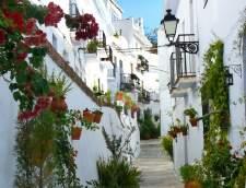 espanjan koulut Nerjassa: Lyceum Español
