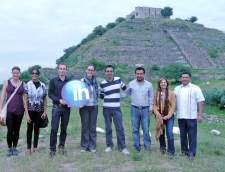 Scuole di Spagnolo a Querétaro: International House Querétaro
