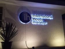 Школы испанского языка в Гвадалахара: International House Guadalajara