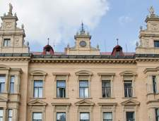 English schools in Brno: CA Institute
