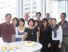 Chinese Mandarin schools in Wan Chai: Hong Kong Language School