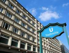 Scuole di Inglese a Berlino: F+U Academy of Languages