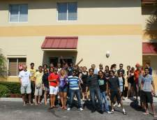 English schools in Fort Lauderdale: LAL Fort Lauderdale