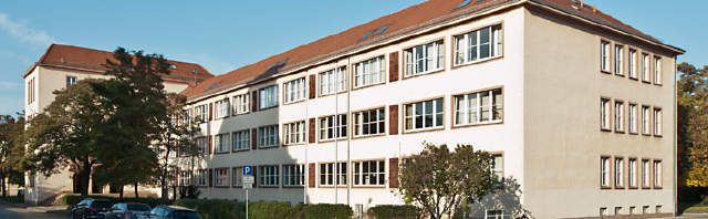 Interdaf E V Am Herder Institut Der Universitat Leipzig Leipzig Germany Reviews Language International