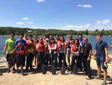 englannin koulut Mississaugassa: Heartland International English School