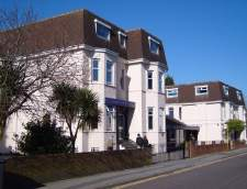 Englisch Sprachschulen in Poole: ETC International College
