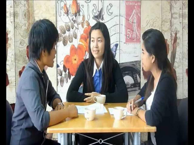 Everyday Thai Language School (Bangkok, ประเทศไทย) - Reviews - Language International