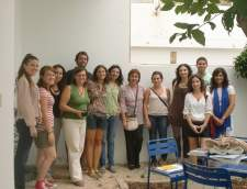 Portuguese schools in Faro: CIAL Centro de Linguas