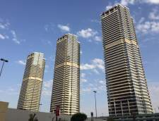 ES Dubai
