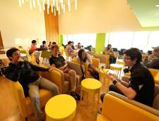 Scuole di Giapponese a Tokyo: ISI Language College