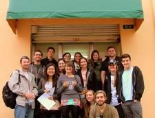 espanjan koulut Quitossa: Escuela Pichincha