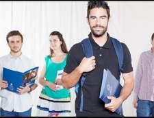 Spanskaskolor i Murcia: Catholic University of Murcia - UCAM