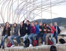 Σχολές ισπανικής γλώσσας Στη Zaragoza: Close Teachers