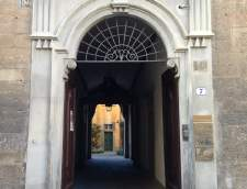 Italian schools in Florence: ABC School Firenze