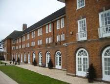English schools in Winchester: LAL Summer school - Winchester