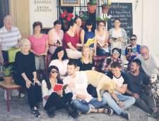 Spanyol nyelviskolák Rondaban: Escuela Entrelenguas