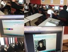 日內瓦的語言學校: Learn French Geneva