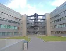 Cenevre'de İngilizce okulları: SHG Geneva