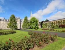 Angol nyelviskolák Dublinben: Apollo Junior Dublin | Residential