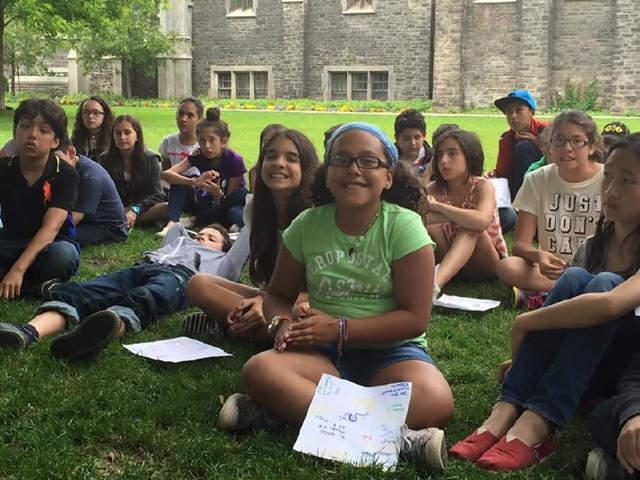 Eli Camps (Toronto, Canada) - Reviews - Language Internetional