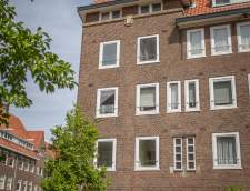 Dutch schools in Amsterdam: Language Corner