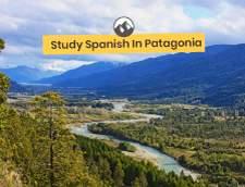 Σχολές ισπανικής γλώσσας στο Μπαλιρότσε: Patagonia Andina Spanish School