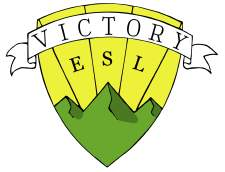English schools in Abbotsford: Victory ESL