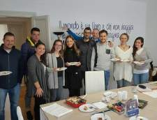 Scuole di Italiano ad Ascona: International Language Corner
