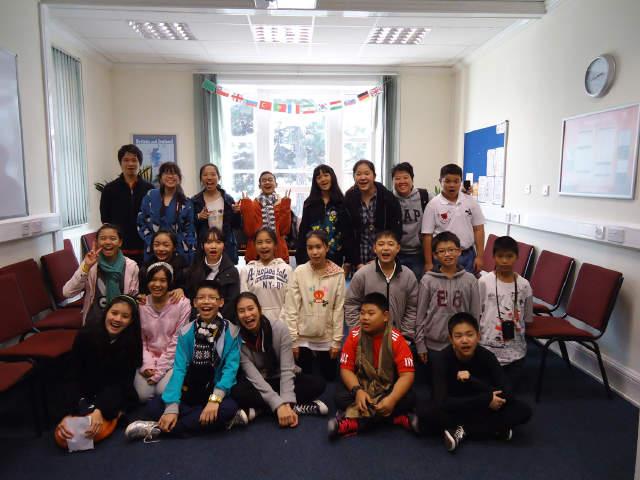 Asian girls in southampton