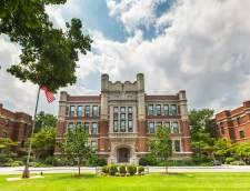 English schools in Bronxville: Kings New York