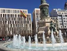 Σχολές ισπανικής γλώσσας Στη Zaragoza: Aire Español Spanish School